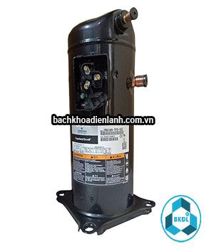 Block compressor Copeland ZR61KH-TFD-522(China)
