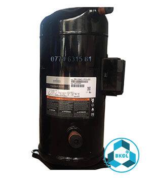 Block Compressor Copeland ZR125KC- TFD-522(Thái Lan)