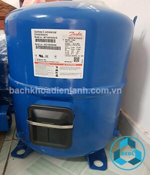 Block Compresors Danfoss MT100HS4DVE